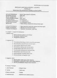 Rpp smalb tunagrahita kelas xii. Download Rpp Tematik Slb Kelas Xi Tunagrahita Kanal Jabar