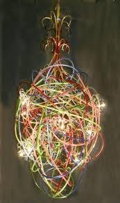 inspiration about designer chandelier lighting modern designer favorite large big inside modern italian chandeliers