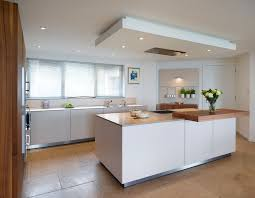 Ceiling Kitchen Flush Ceiling Extractor Fan Ideas For The House Pinterest