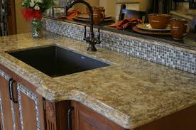 Granite Kitchen Sinks Undermount Kraus Kitchen Sinks Casual Kitchen Sinks For Sale Black Metal