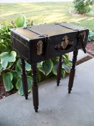 Suitcase Nightstand designing life repurposed home decor 8345 by guidejewelry.us