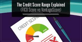 Fico Credit Score Chart 2017
