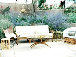 moroccan outdoor furniture. Patio: Moroccan Patio Furniture Three Day Inspired Wedding In Tree The Table : Outdoor