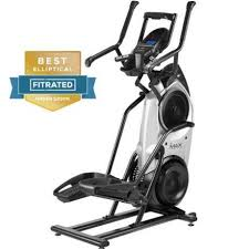 Best Compact Ellipticals Of 2019 Top 5 Compared