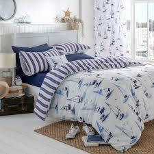 interior design theme and variations linda merrill