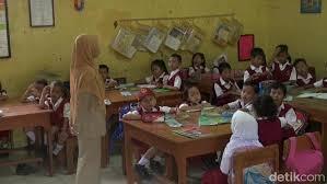 Sebanyak 162.251 guru honorer madrasah belum mencatatkan nomor rekeningnya di simpatika selamat siang. 2 664 Guru Honorer Wiyata Bhakti Tegal Dapat Tambahan Penghasilan