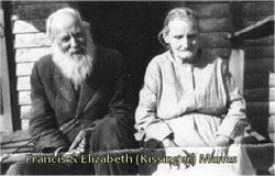 Francis Marion Manes Sr. (1841-1925) - Find A Grave Memorial