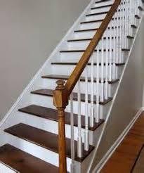comment relooker un escalier digpres