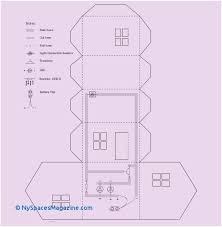 72 Lovely House Plan Graph Paper New York Spaces Magazine