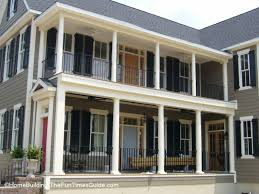 A Charleston Row House Style Home in the Heart of Downtown Aiken    A Charleston Row House Style Home in the Heart of Downtown Aiken  SC