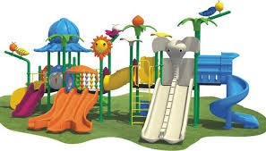 best of playground clipart playground equipment clip art free clipart