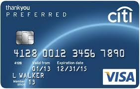 citibank gift card visa photo 1