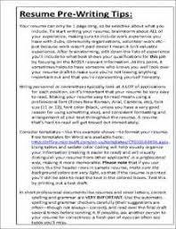Resume Guide Berkeley Application Requirements Uc Berkeley School Of Public