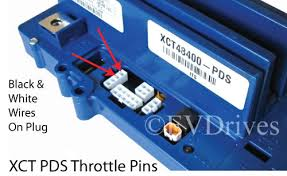 ezgo its throttle problems and adjustments ezgo its throttle adjustments see the diagram at the bottom of this page for the correct physical settings for the its throttle