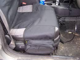elegant smittybilt seat covers fresh smittybilt seat covers and new smittybilt seat covers ideas