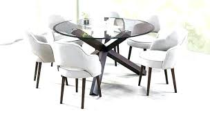 6 chairs dining table 6 piece round dining set 6 chair dining set glass dining set 6 chairs dining table marvelous decoration round