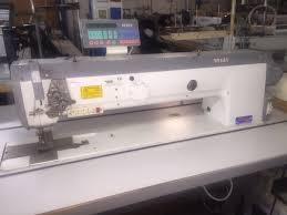 Long arm machines : Pfaff 1425-798-900 & Pfaff 1425-798-900 Adamdwight.com