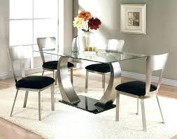 glass dining table rectangular glass rectangle dining table rectangular glass dining table throughout prepare glass rectangular