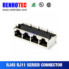 rj45 jack surface mount, rj45 jack surface mount suppliers and Rj45 Surface Mount Jack Wiring Diagram rj45 jack surface mount, rj45 jack surface mount suppliers and manufacturers at alibaba com rca rj45 surface mount jack wiring diagram