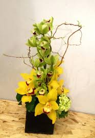 office floral arrangements. Office Floral Arrangements Silk Flower Brisbane London Only For Connoisseurs A