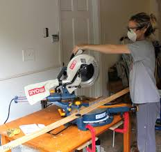 craftsman sliding miter saw. top 4 best sliding miter saws in the market today craftsman saw
