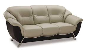 Unique Modern Leather Couches Sofa Inspiration Graphic Contemporary S And Design