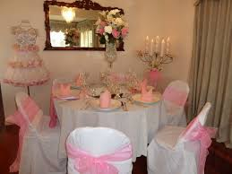 Round Function Tables Hire Items Glamorous Function Decor