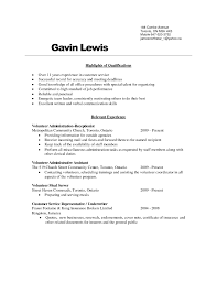 The Most Brilliant Financial Administrative Assistant Resume