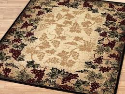 area rugs under 50 dollar general area rugs 6x9 area rugs under 50