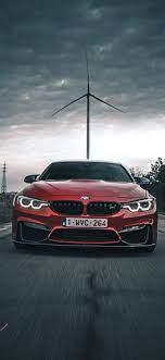 BMW M4 Wallpaper iPhone: Best HD ...