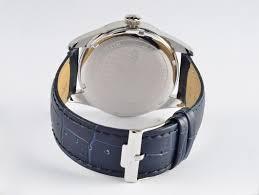 <b>1</b>-1868G, наручные <b>часы Jacques Lemans</b> — <b>часы</b> и ремешки от ...