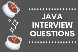 Design Patterns Interview Questions For Experienced Java Java Interview Questions Journaldev