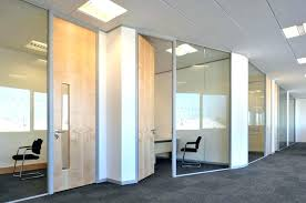 creative office partitions. Office Partition Ideas Partitions Custom Meeting Room Aluminum Profiles Inside Dividers . Creative