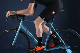 Saddle Height How To Get It Right And Why Its So