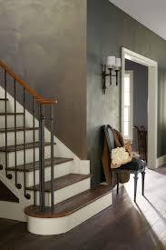 Male Bedroom Paint Colors 17 Best Images About Ralph Lauren Paint On Pinterest Paint
