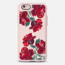 Red Roses (<b>Transparent</b>) in <b>2019</b>   Iphone wallpaper, February ...