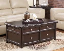 Ashley Furniture Tampa Medium Size Ashley Furniture Warehouse