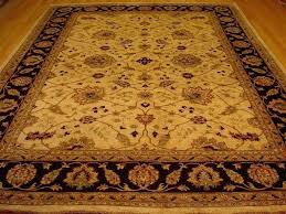 cream and gold rug image of popular vintage cream or gold area rug cream and gold