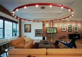 cool lights living. Cool Led Lights For Bedroom Awesome Lighting Ideas Full Size Living Room Things To