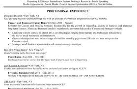 Full Size of Resume:my Professional Resume Striking Livecareer My Professional  Resume Stunning How Long ...