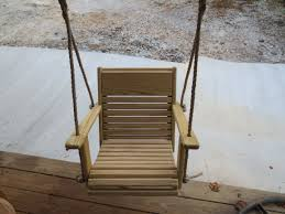 hanging chair and stand swing lawn blue hammock chairl home design chairs outdoor chairk 7t home