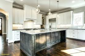 kitchen cabinet hardware austin tx kitchen cabinet best choice for your home used kitchen cabinets to kitchen cabinet