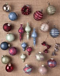 ... Farmhouse Christmas Ornament Set, 25 Pieces by Balsam Hill ...