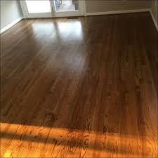 full size of architecture wonderful costco hardwood flooring g floor costco shaw hardwood flooring reviews large size of architecture wonderful costco