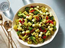 Best vegetables for christmas dinner : 20 Best Christmas Side Dish Recipes Holiday Recipes Menus Desserts Party Ideas From Food Network Food Network