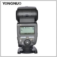 yongnuo i ttl speedlite yn685 622n 603 dual wireless system flash for nikon d3000 d3100 d5300 d5500 dslr camera with trigger