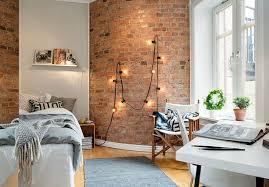lighting for bedrooms ideas. String Light Decorating Ideas Lighting For Bedrooms