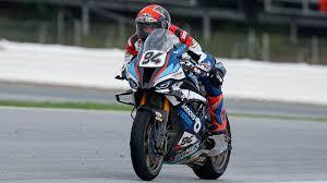 Argentinien | Superpole - Superbike | Deutscher Kommentar - Eurosport