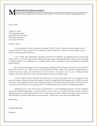 Examples Of A Resume Cover Letter 100 100 cover letter examples Basic Job Appication Letter 66