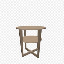 Nachttische Beistelltische Ikea Tabelle Png Herunterladen 1000